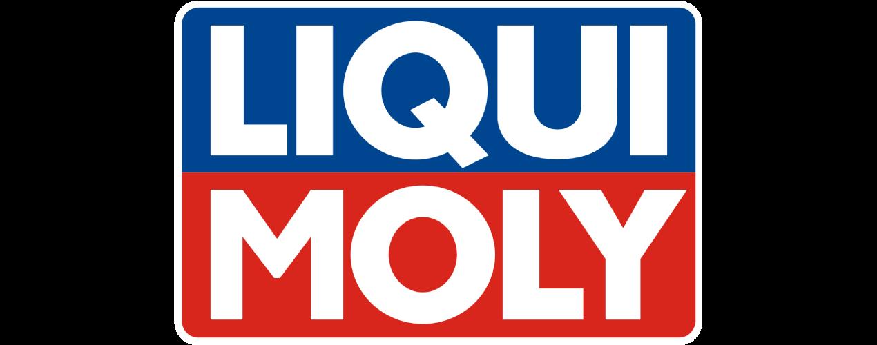 Luqui Moly