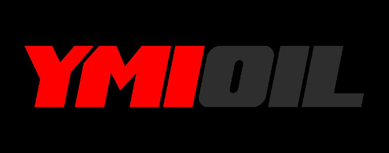 YMIOIL