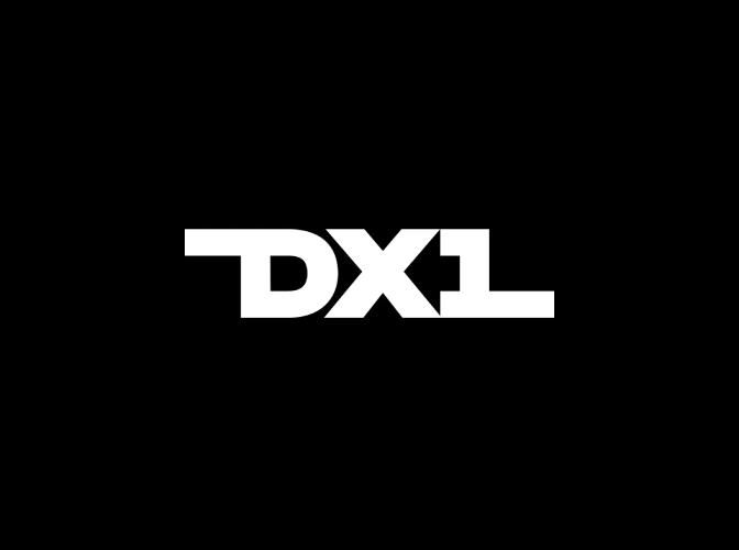 Новинка среди антифризов – DX1
