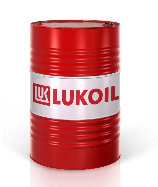100 Стило Лукойл 216,5л. (180кг) Масло индустриальное редукторное